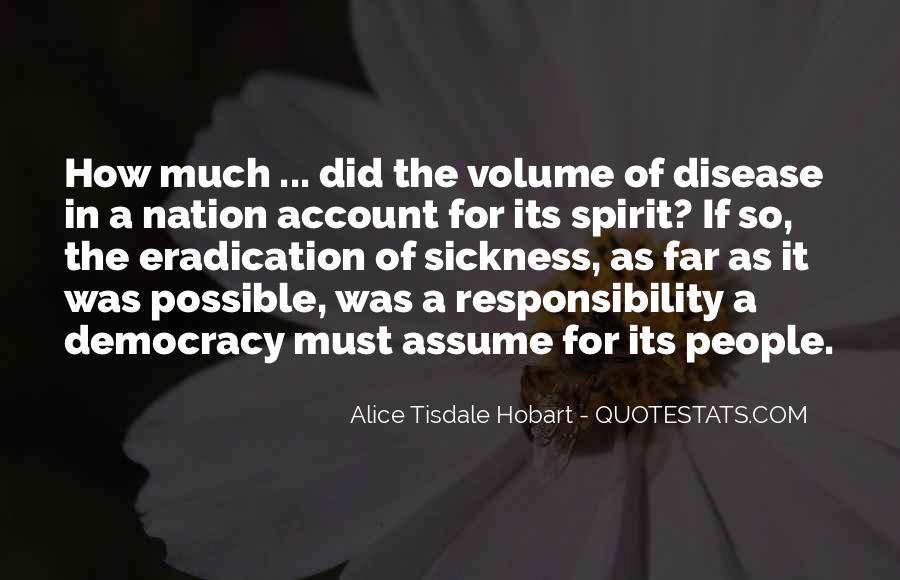Preclusion Quotes #1629008