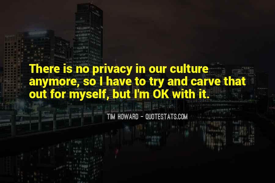 Precognitive Quotes #1101369
