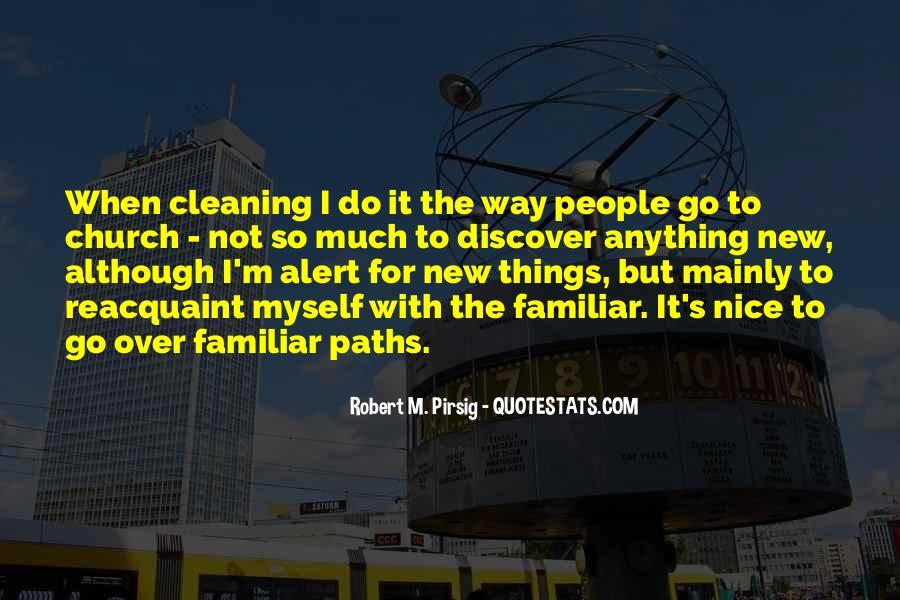 Precognitive Quotes #82101