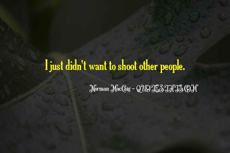 Precredit Quotes #1246798
