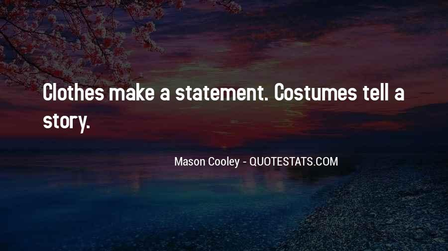 Precredit Quotes #466483
