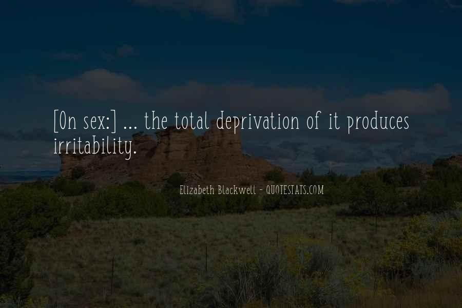 Quotes About Sandbars #1329202