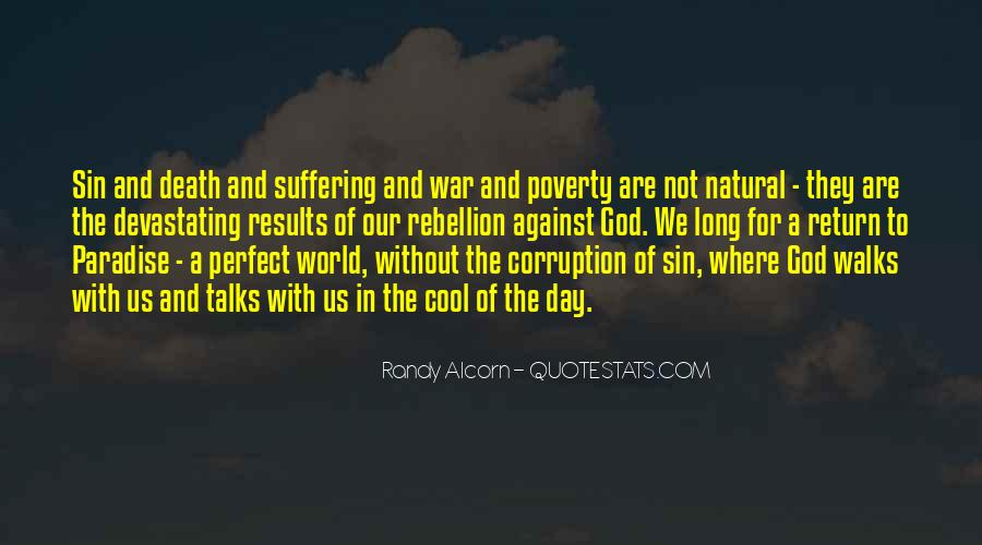 Quotes About Sandbars #1567855