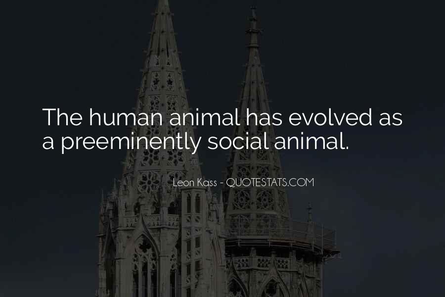 Preeminently Quotes #1264387