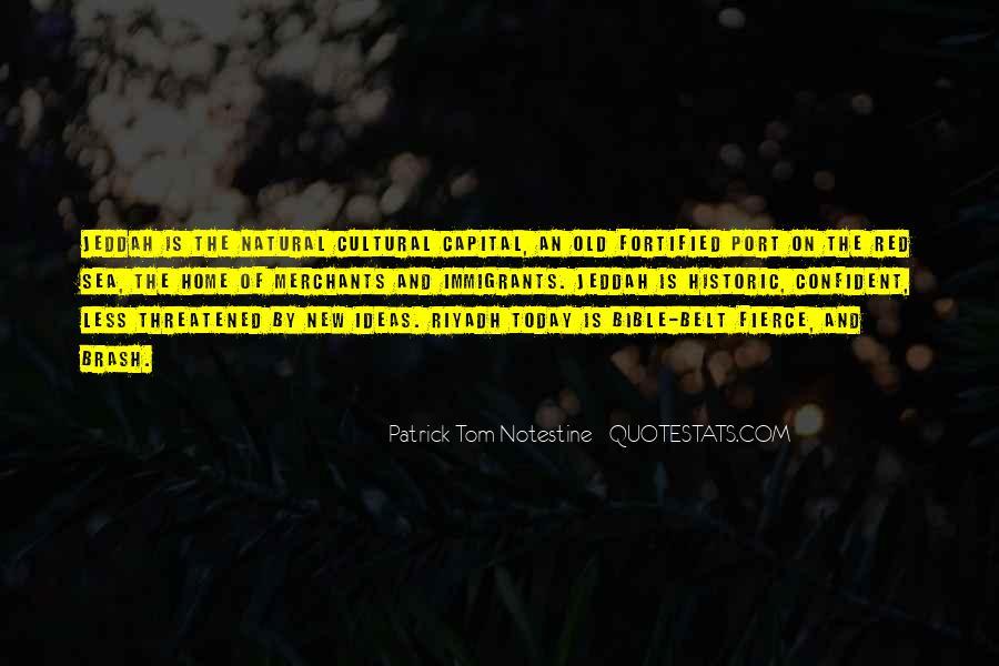Preeminently Quotes #1631230