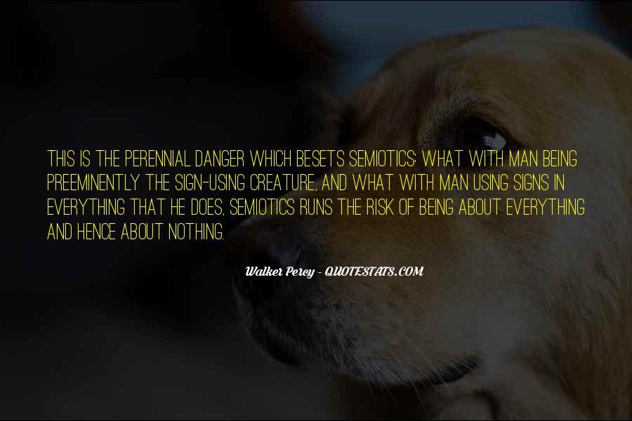 Preeminently Quotes #690920