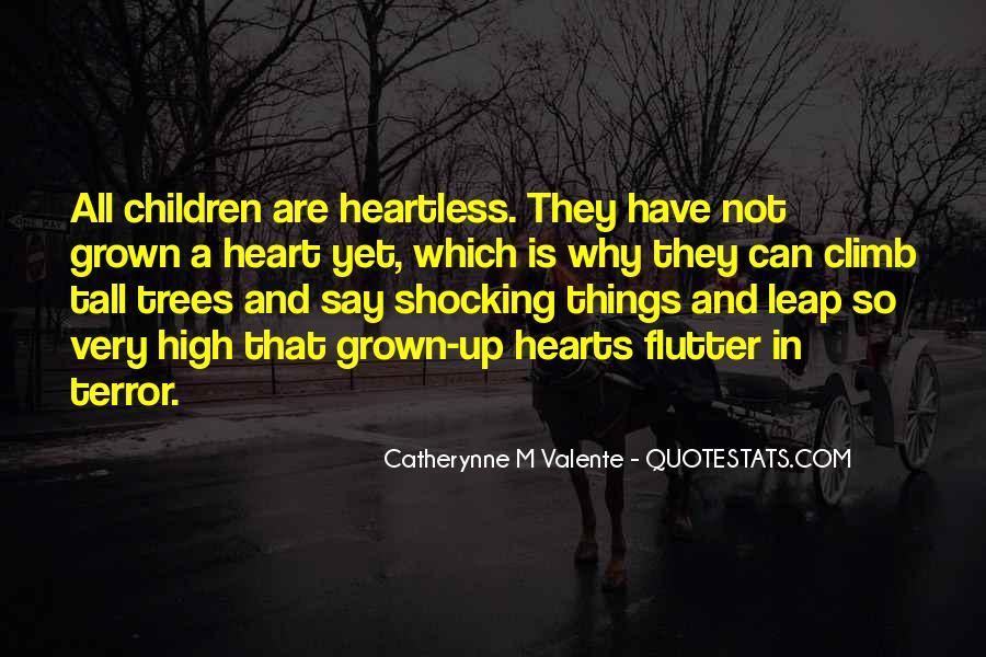 Preexist Quotes #1094388