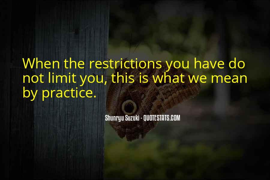 Preexist Quotes #1254834