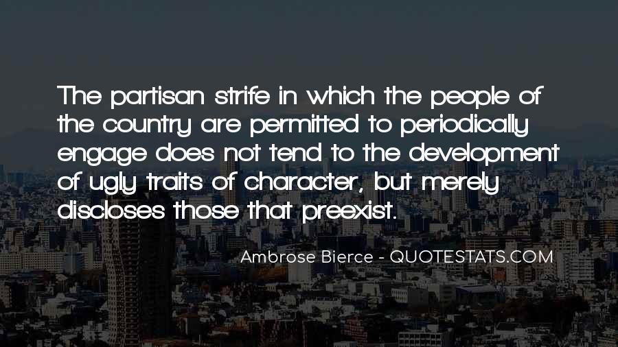 Preexist Quotes #1374839