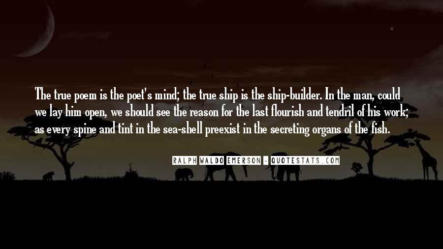 Preexist Quotes #1439041
