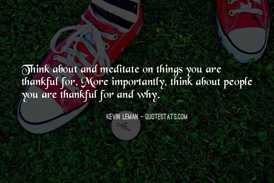 Preeya Quotes #1605592