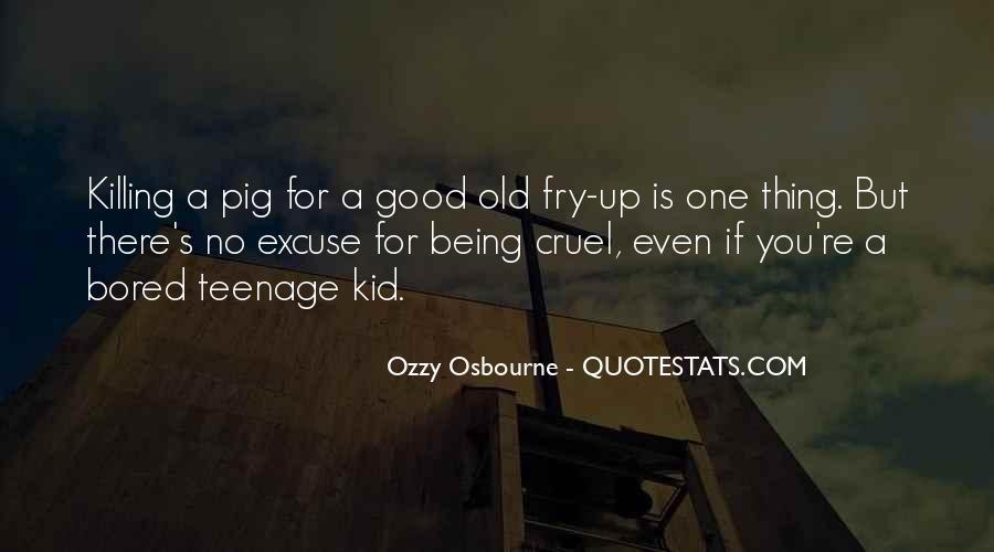 Preeya Quotes #455236