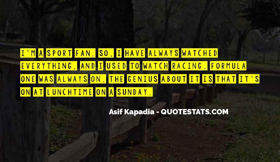 Preferrd Quotes #826122