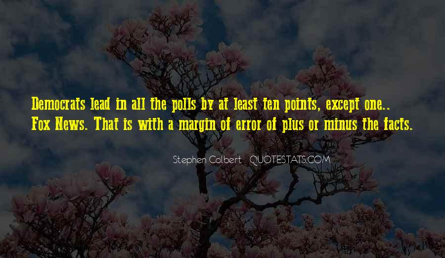 Preferrd Quotes #989760