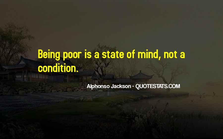 Prematorium Quotes #1829297