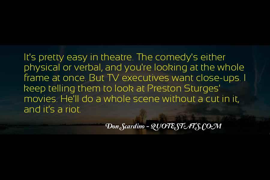 Preston's Quotes #1084878