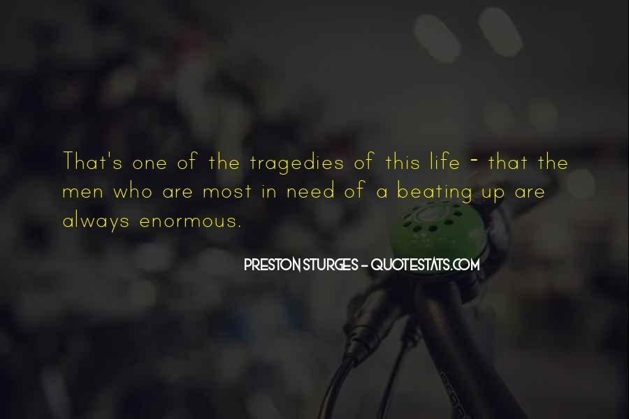 Preston's Quotes #190202