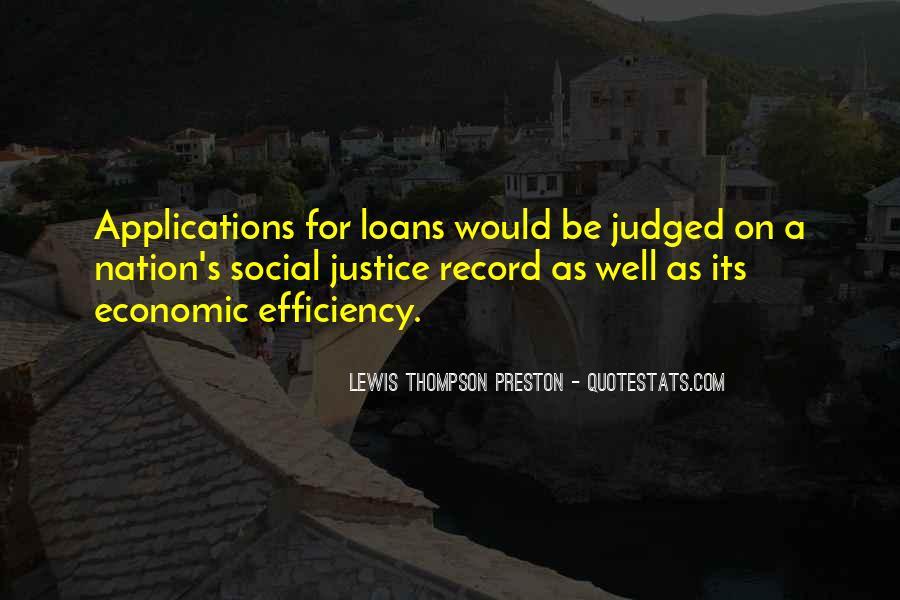 Preston's Quotes #592546