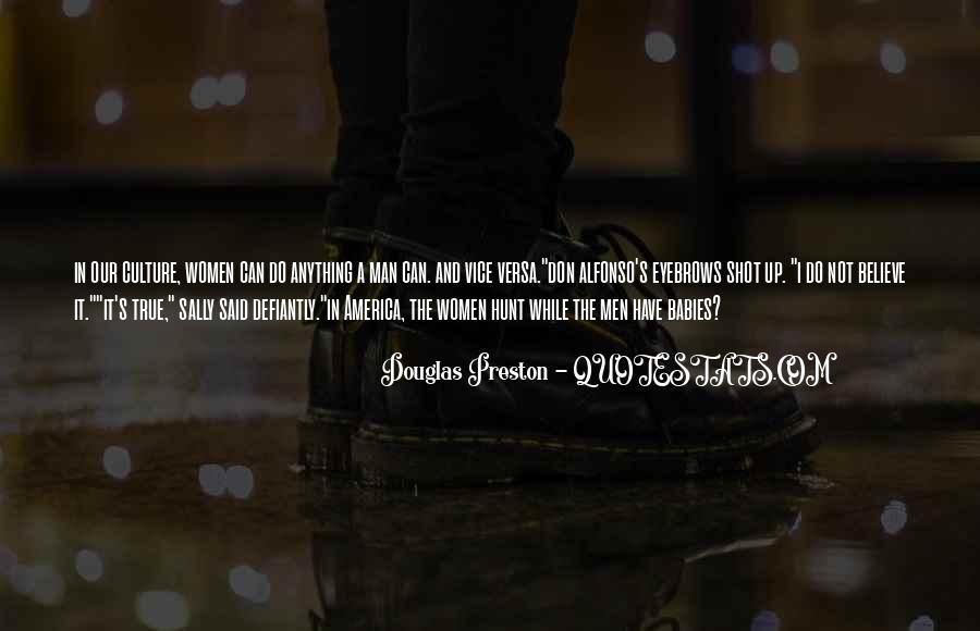 Preston's Quotes #780301