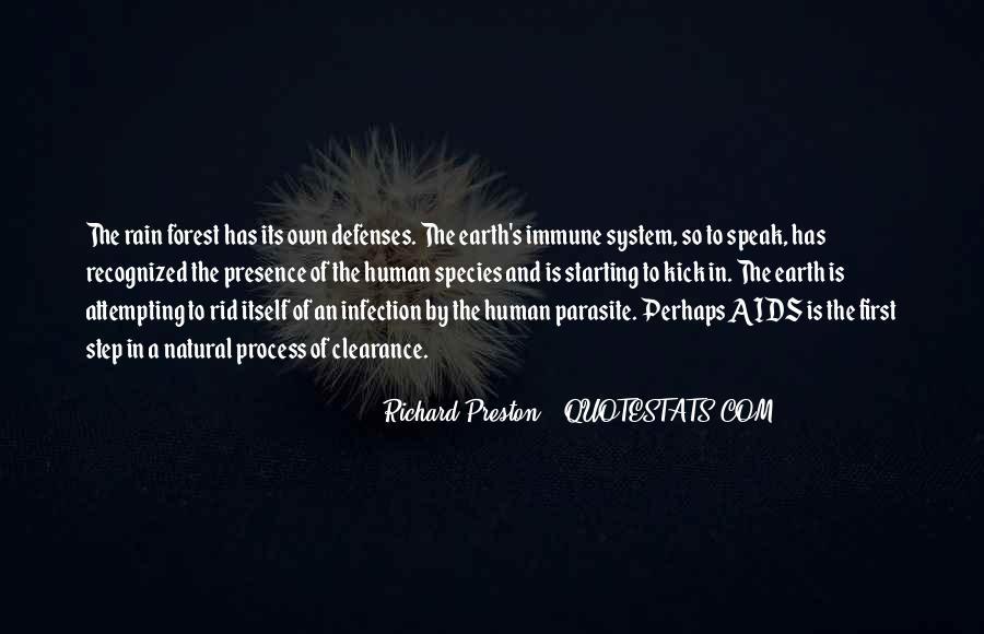 Preston's Quotes #808085