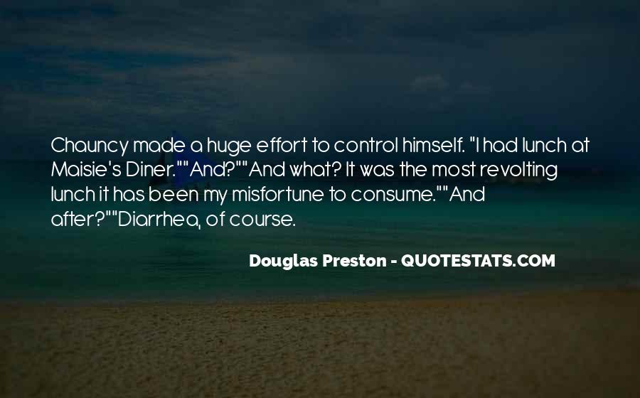 Preston's Quotes #953861