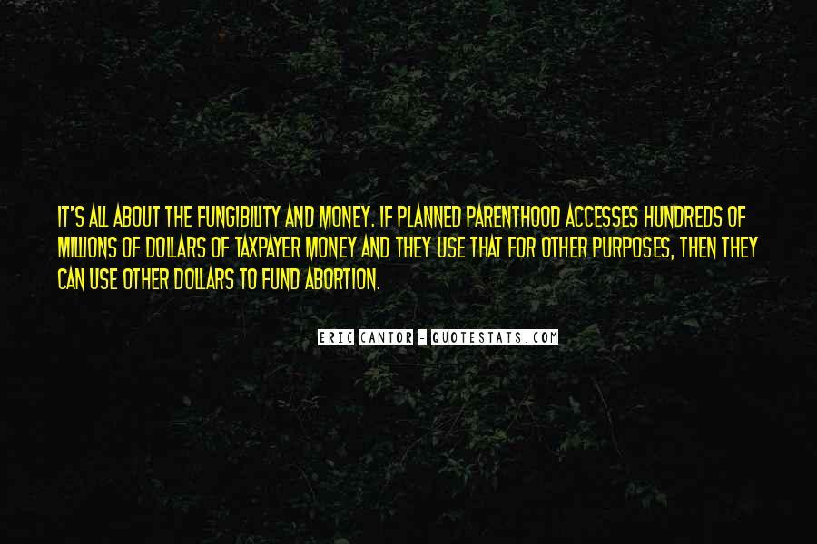 Pretensed Quotes #277679