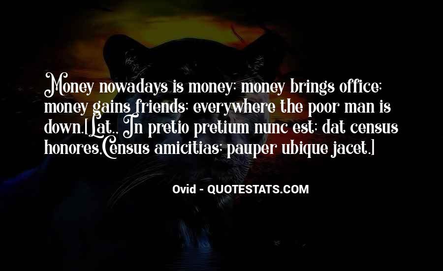 Pretio Quotes #1518414