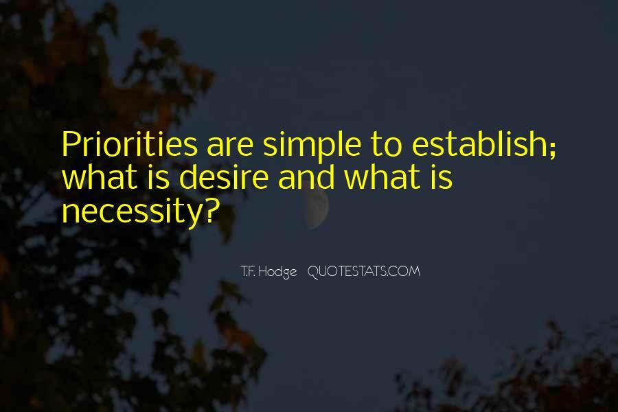 Pretio Quotes #651767