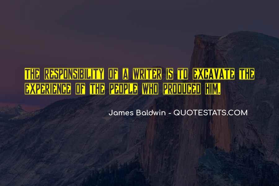 Preux Quotes #1283611
