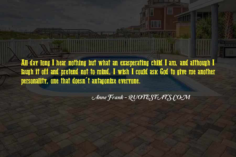 Previn Quotes #1198071