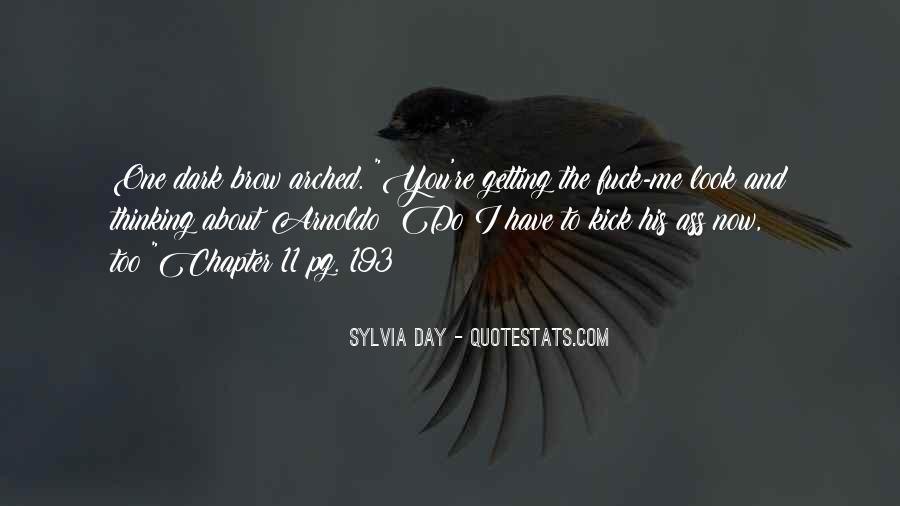 Preyest Quotes #1152108