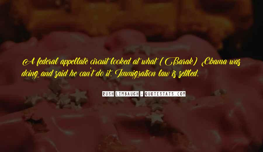 Preyest Quotes #836557