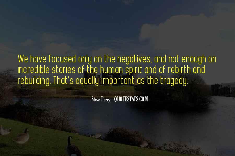 Pricilla Quotes #1272757