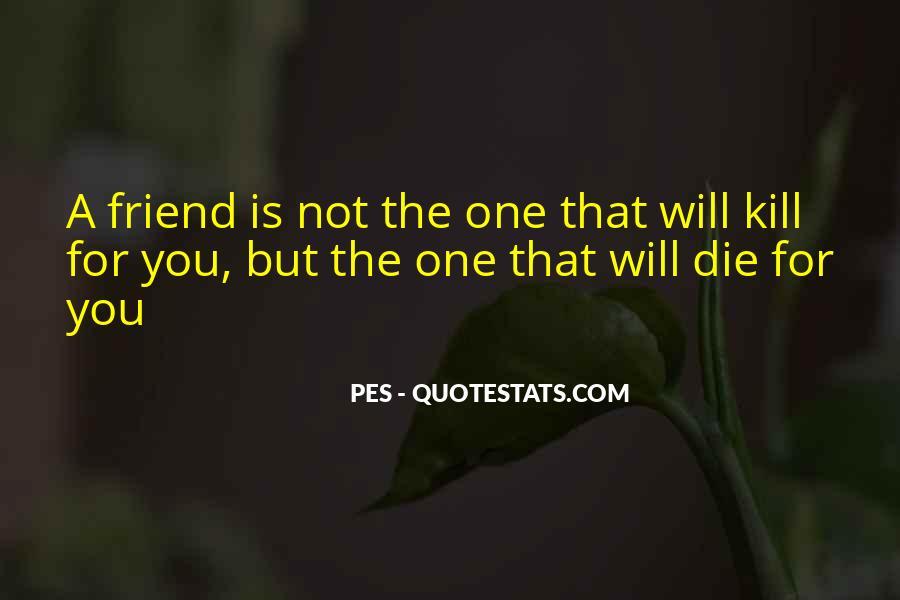 Pricilla Quotes #944345
