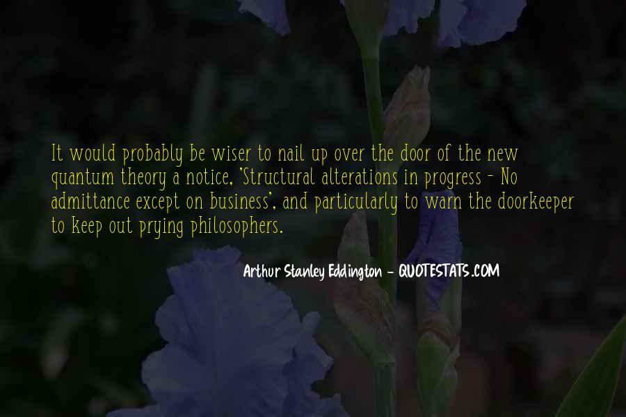 Priorly Quotes #1746949
