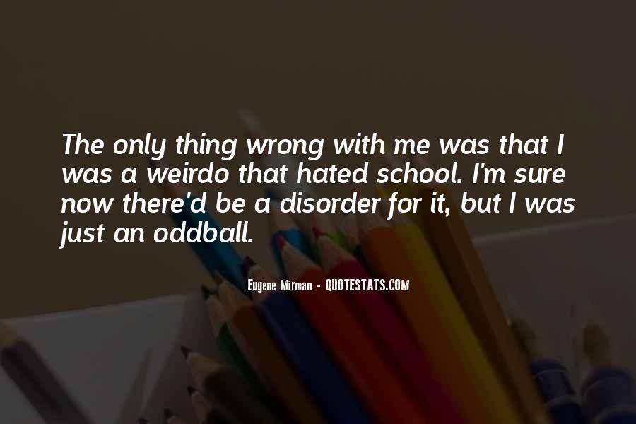 Priorly Quotes #1771642