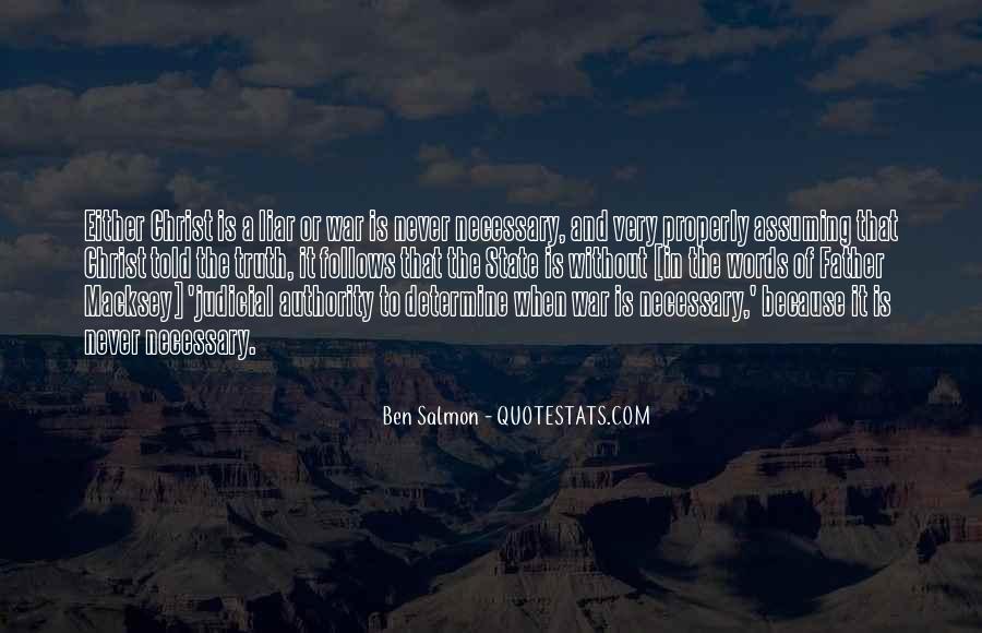 Prissiness Quotes #818675