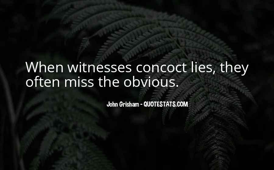 Prissiness Quotes #971177