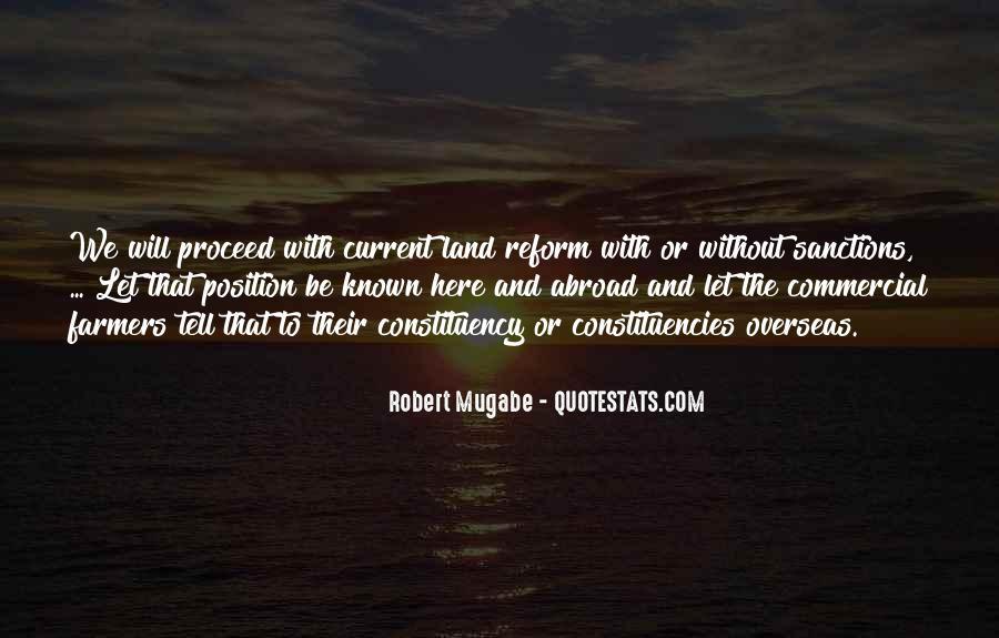 Privatest Quotes #85536