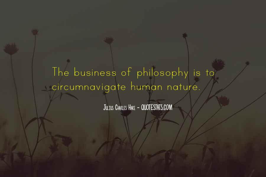 Proctology Quotes #707980