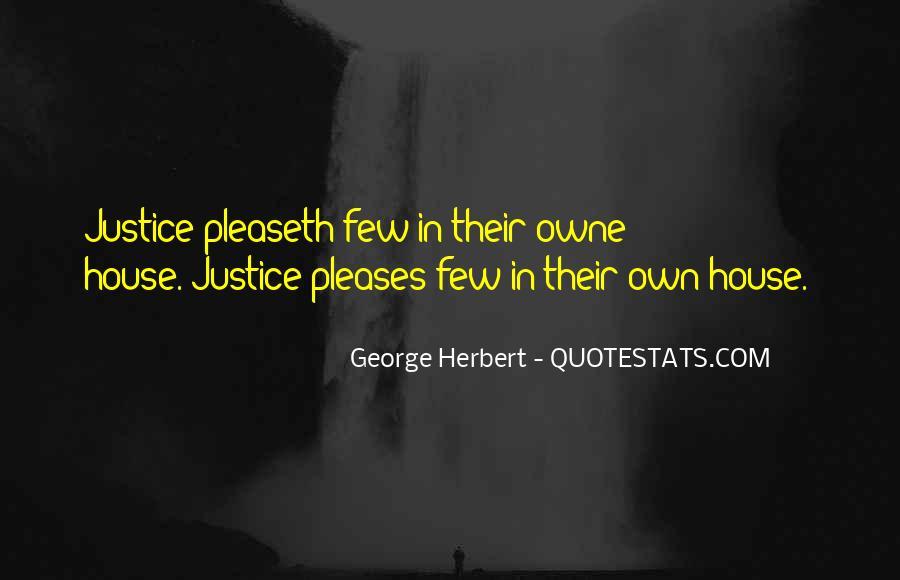 Procurable Quotes #558334