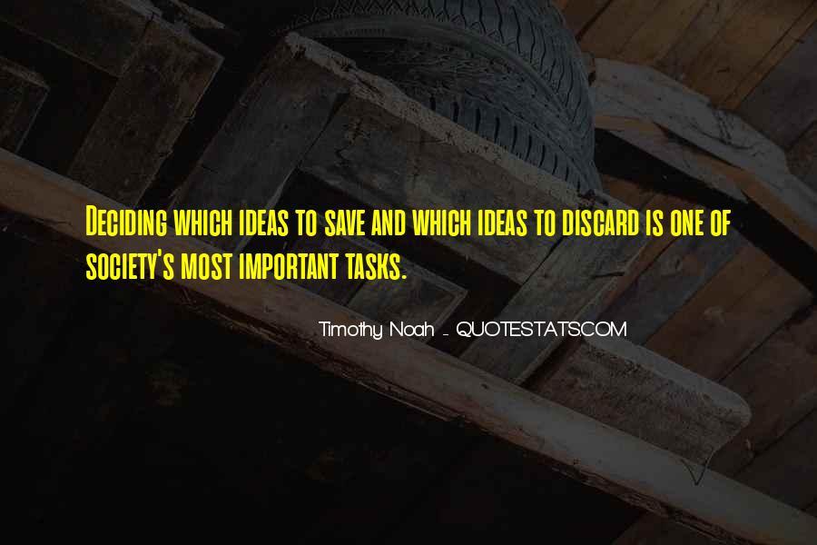 Proficit Quotes #294081