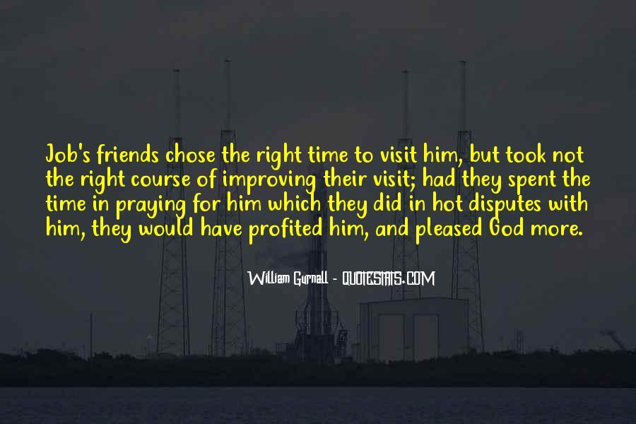 Profited Quotes #1679001
