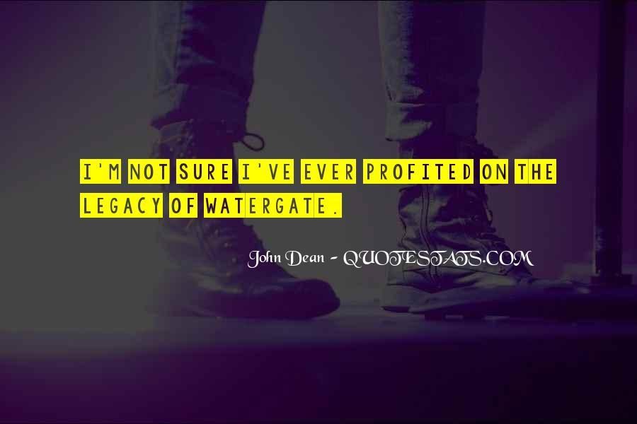 Profited Quotes #1733619