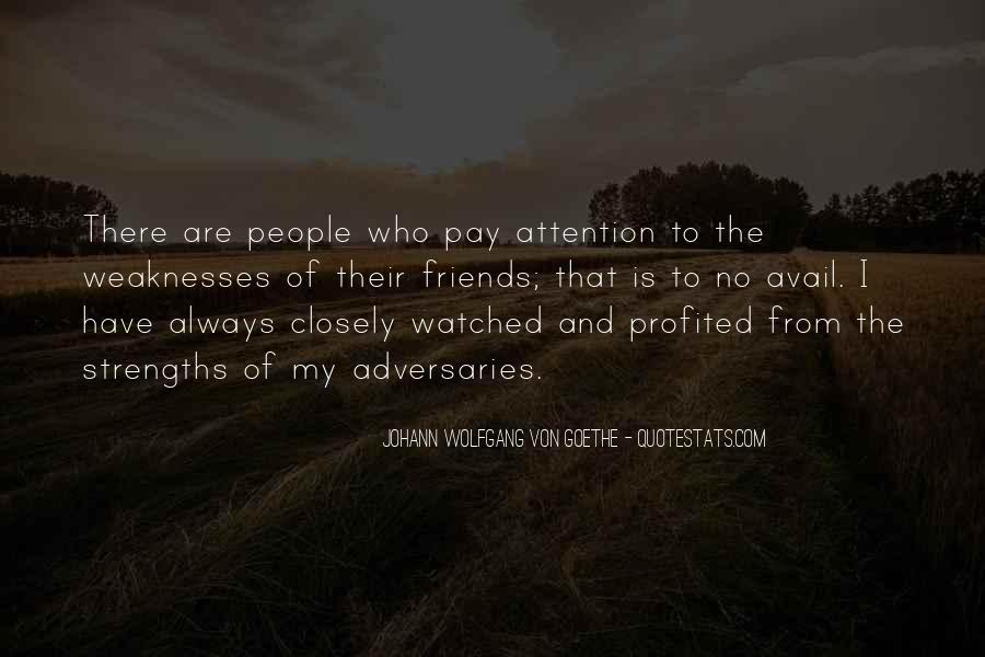 Profited Quotes #89216