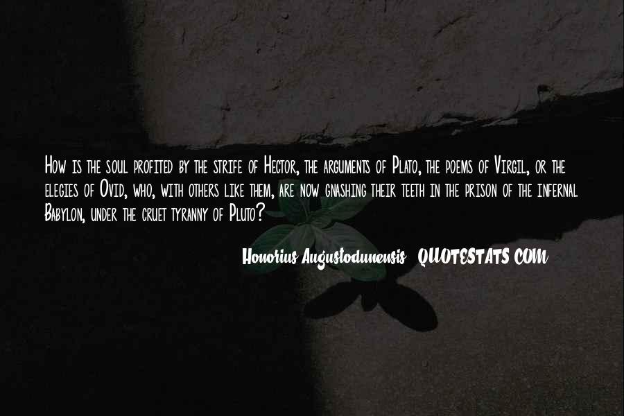 Profited Quotes #977468