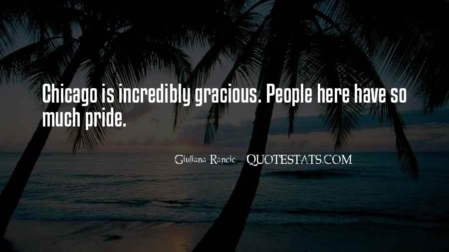 Promblems Quotes #393851