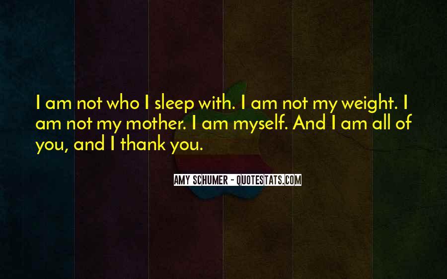 Promiseth Quotes #1420389