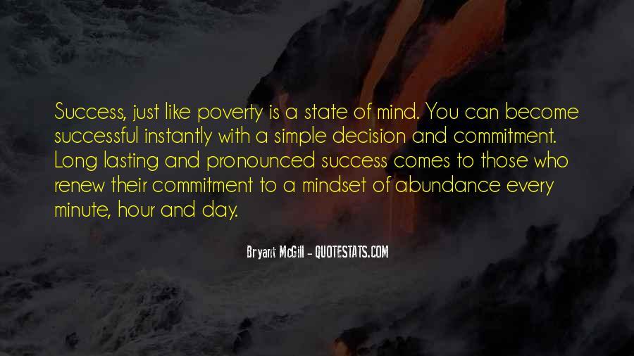 Promiseth Quotes #1559267