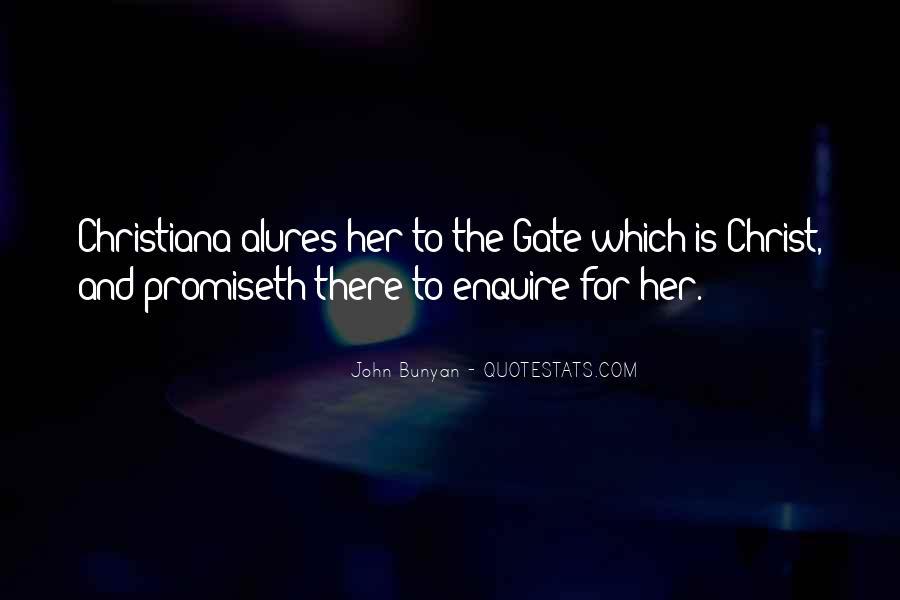 Promiseth Quotes #1643054